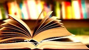 Mumbai Book Fair -- For the book-lover, the bookworm.