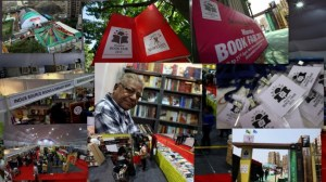 Mumbai Book Fair