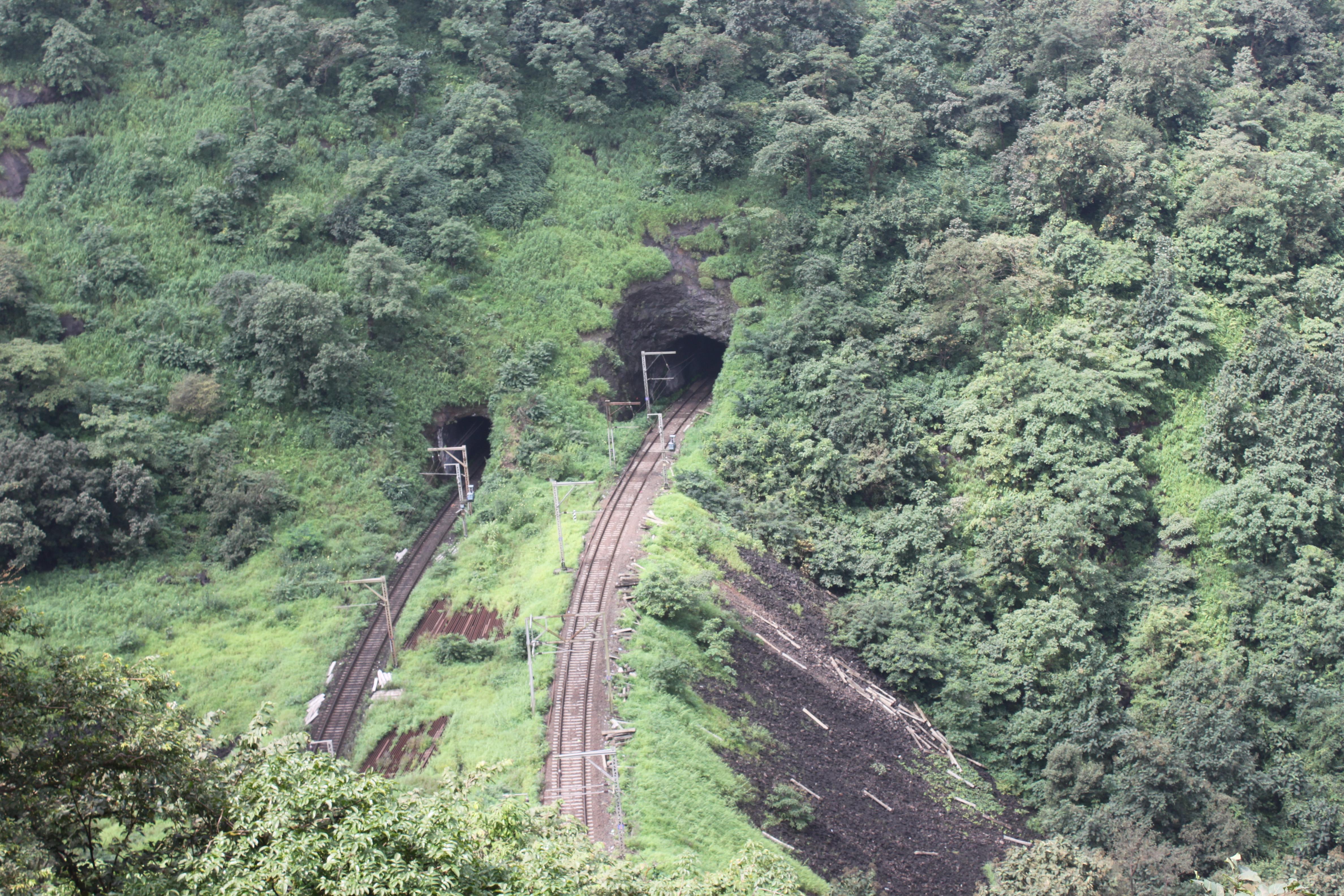 Bhandardara 004