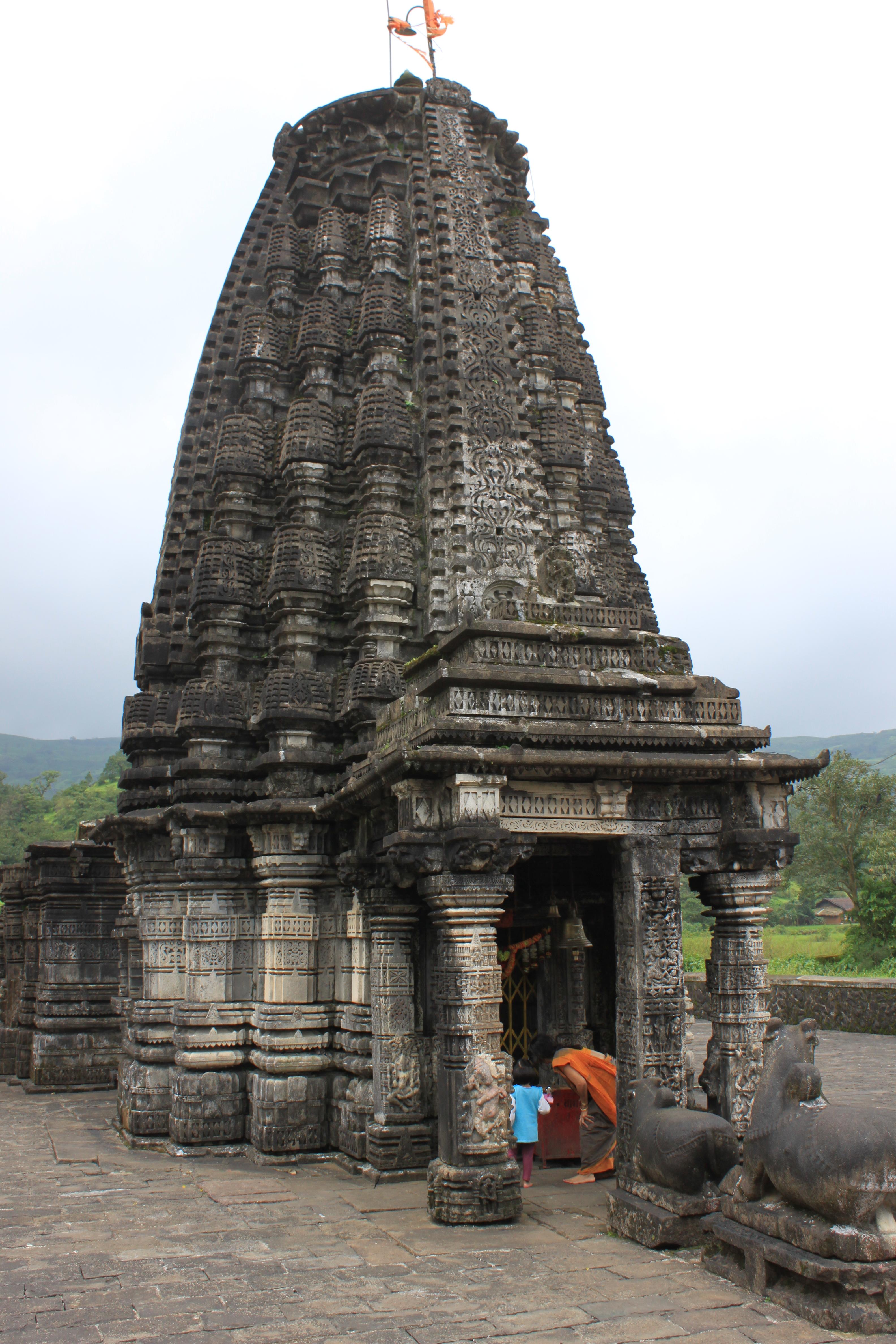 Bhandardara 286