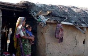 A glimpse of the Kutch life -- #RannUtsav