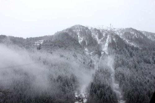 Chamonix 013