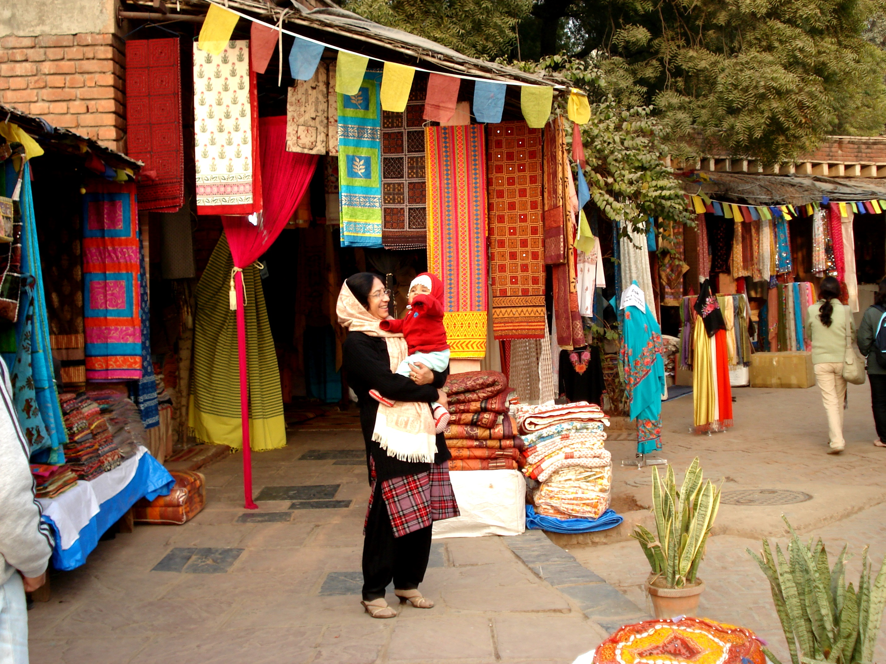 case studies on delhi hhaat and hodka - PDF Free Download
