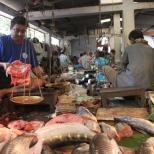 Kolkata Fish Market (4)