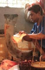 Kolkata Fish Market (7)