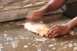 Kolkata Fish Market (8)