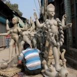 Kumortuli in Kolkata (11)