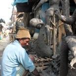 Kumortuli in Kolkata (18)