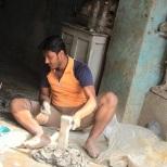 Kumortuli in Kolkata (22)