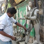 Kumortuli in Kolkata (4)